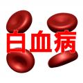 白血病の病院ランキング
